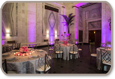 Albany Wedding Banquets Facility Meetings