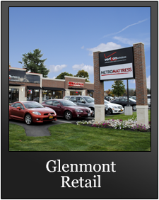 Glenmont Retail Center